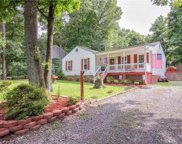 8818 Peach Grove Road, Chesterfield image