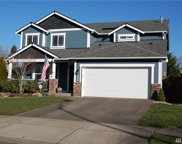 4100 Maricite St SE, Lacey image