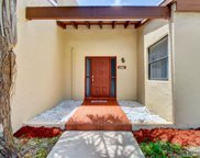 9270 Nw 16th St, Pembroke Pines image