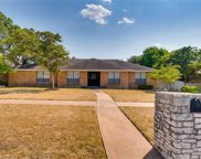 1335 Lost Creek Blvd, Austin image