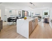 733 North Gramercy Place, Hollywood image