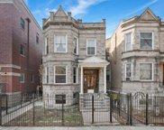 1904 N Spaulding Avenue, Chicago image