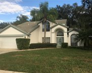 3749 Fox Hollow Drive, Orlando image