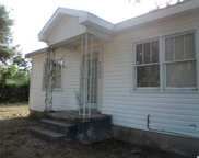 4150 Harrelson Avenue, Loris image