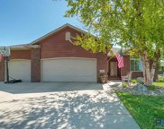 5108 S Wells Ave, Sioux Falls image