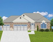 Huntington - Timber Trace, Wentzville image