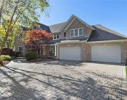 10 Colonial  Drive, Smithtown image