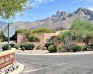 272 E Southern Pines, Oro Valley image