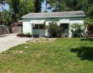 4450 47th Avenue S, Lake Worth image