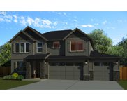 16226 Jada  WAY Unit #Lot94, Oregon City image