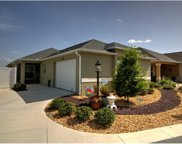 2952 Kramer Court, The Villages image