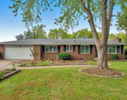 4736 Butler Hill  Road, St Louis image
