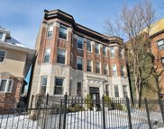 5032 North Kenmore Avenue Unit 1N, Chicago image