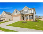 845 Williford Run Drive, Grovetown image