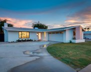 8743 E Starlight Way, Scottsdale image