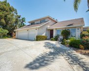 4010 James Drive, Carlsbad image