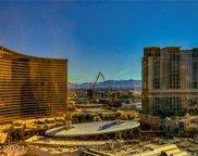 2000 Fashion Show Drive Unit 3803, Las Vegas image