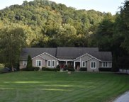 4553 Lambs Ferry  Road, Ryland Heights image