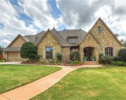 2216 Bull Run, Edmond image