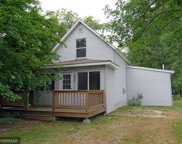 607 State Avenue N, Thief River Falls image