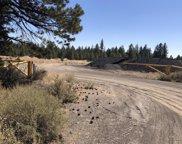 53980 Rock Sand  Road, La Pine image