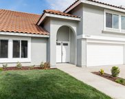 17947 Calle Barcelona, Rowland Heights image
