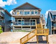 1026 S Shore Drive Unit #A, Surf City image