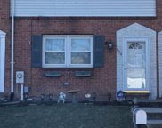 8514 ARRY PLACE, Baltimore image