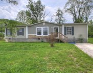 301 W Doncaster Road, Middlesboro image
