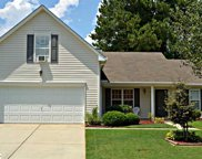 102 Westshire Drive, Simpsonville image