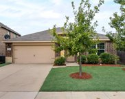 2023 Sage Brush Drive, Forney image