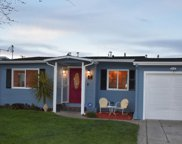 861 Dwight Ave, Sunnyvale image