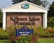 11092 Wildlife Trail Unit 3, Tallahassee image