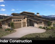 674 N Haystack Mountain Dr Unit 335, Heber City image