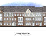 Running Creek   Square Unit #COVINGTON, Leesburg image