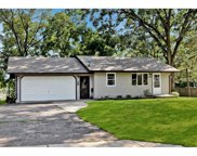 400 106th Avenue NW, Coon Rapids image