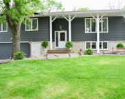 230 105th Avenue NW, Coon Rapids image