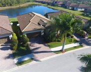 11087 Cherry Laurel DR, Fort Myers image