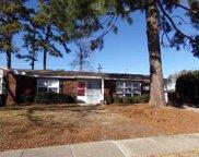 3630 Cactus St. Unit 3630, Myrtle Beach image