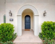 16312 Cameo Court, Whittier image
