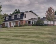 13134 Thornhill, Town and Country image