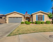19261 S 187th Way, Queen Creek image