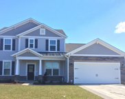 166 Copper Leaf Drive, Myrtle Beach image