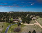 10451 Woodhaven Ridge Road, Parker image