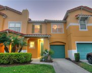 3060 Seaview Castle Dr, Kissimmee image