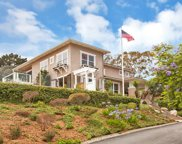 457 Glencrest Dr, Solana Beach image