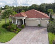 3981 Otter Bend CIR, Fort Myers image