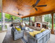 14761 Cool Valley Ranch Road, Valley Center image
