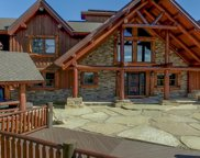 3998 Timber Way, Sevierville image