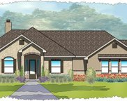 2621 Greatwood Trl, Leander image